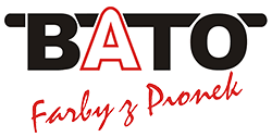 Bato_logo