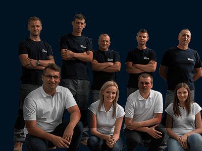 team_europrofil