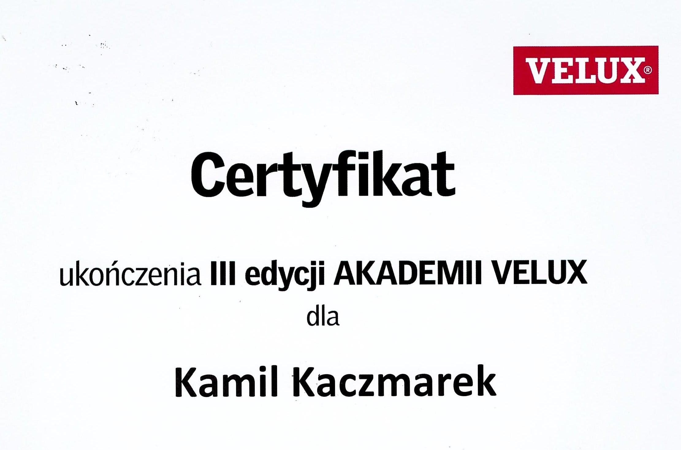 KamilK — kopia
