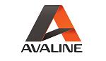 Avaline_Logo_Przezroczystość