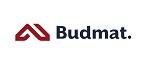 budmat-logo MALE