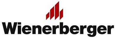 winerberger_logo