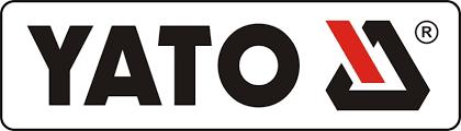 yato_logo
