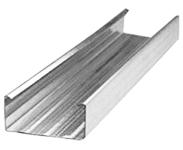 Profil budowlany CD-60
