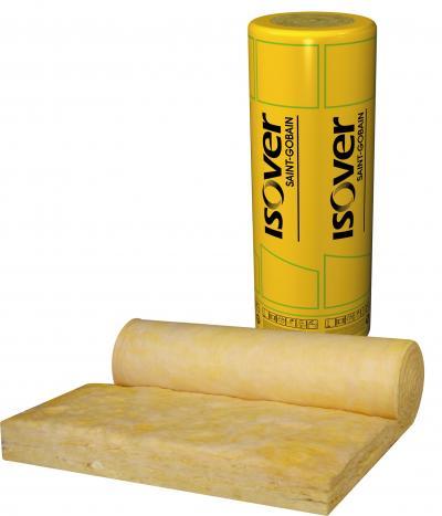ISOVER Opti-Mata Plus 0,40 (10,32m2) 10cm