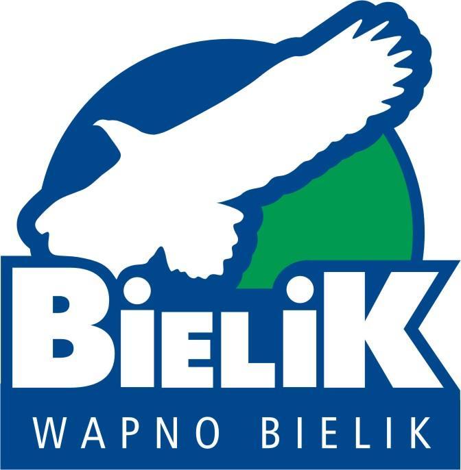 BIELIK-logo