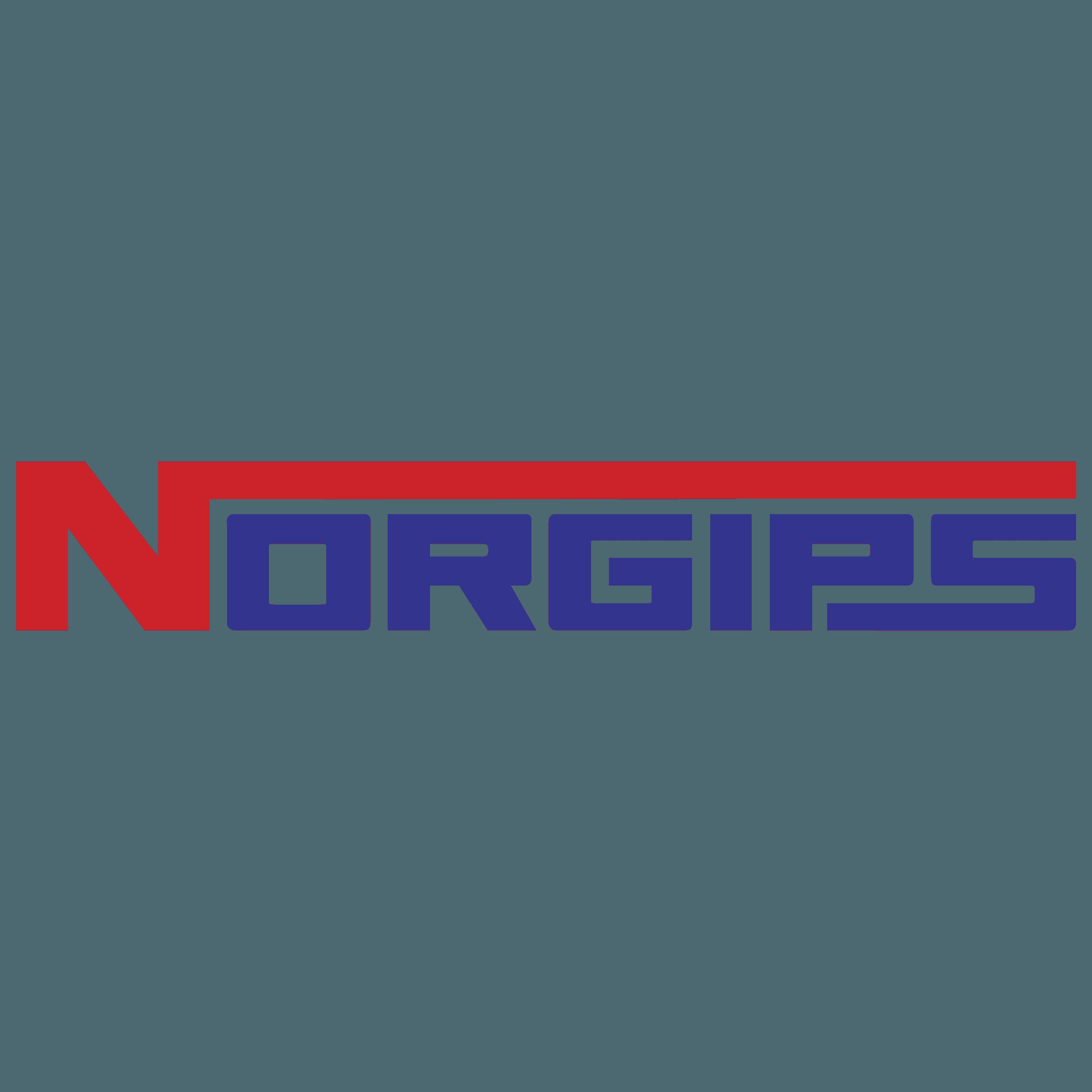 norgips-1-logo-png-transparent
