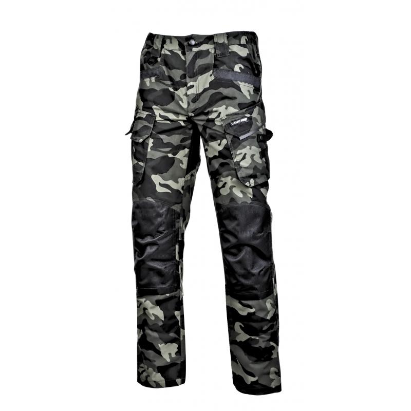 Spodnie robocze LAHTI PRO MORO